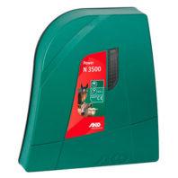 Генератор для электроизгороди Power N 3500 (230В)  (цены от завода)