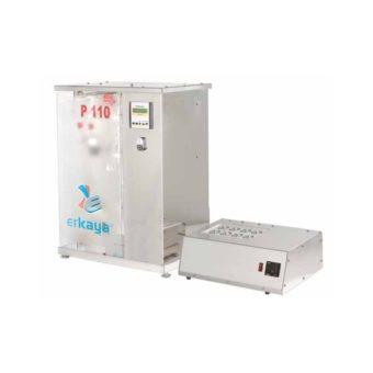 Анализатор белка Erkaya P-110  (цены от завода)