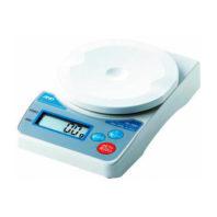 Весы A&D HL 200i  (цены от завода)