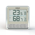 RST02403-thermometer-hygrometer-1