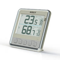 RST02403-thermometer-hygrometer-2