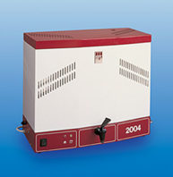 Аквадистиллятор GFL 2004 из нержавеющей стали  (цены от завода)