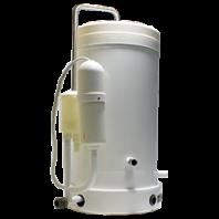 Аквадистиллятор АДЭА-4 СЗМО  (цены от завода)