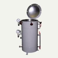 Стерилизатор паровой ВК-75-01  (цены от завода)