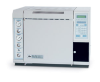 Газовый хроматограф Галс-311  (цены от завода)