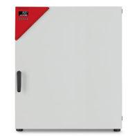Сушильный шкаф Binder FED 240 с принудительной конвекцией и расширенными функциями таймера  (цены от завода)
