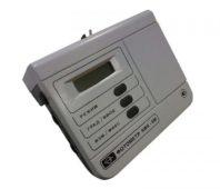 Фотоколориметр КФК-5М  (цены от завода)