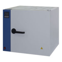 Сушильный шкаф LOIP LF-25/350-GG1  (цены от завода)