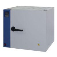 Сушильный шкаф LOIP LF-60/350-GG1  (цены от завода)
