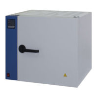 Сушильный шкаф LOIP LF-120/300-VS1  (цены от завода)