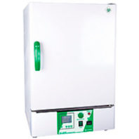 Сушильный шкаф ПЭ-4610  (цены от завода)