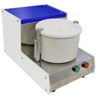 Тестомесилка лабораторная У1-ЕТВ  (цены от завода)