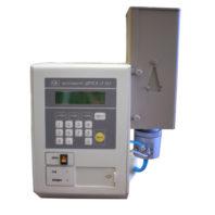 Пламенный фотометр ФПА-2-01