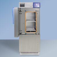Паровой стерилизатор UNISTERI HP IL  (цены от завода)