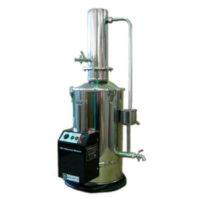 Аквадистиллятор АЭ-14-«Я-ФП»-01  (цены от завода)