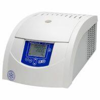 Центрифуга SIGMA 1-14K с охлаждением  (цены от завода)