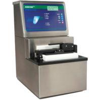 Автоматическая система гидролиза Ankom HCl  (цены от завода)