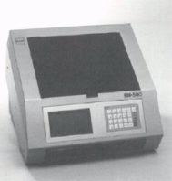 Анализатор качества зерна риса RN500
