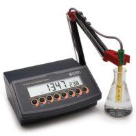 Кондуктометр HI 2300  (цены от завода)