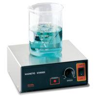 Магнитная мешалка HI 301N  (цены от завода)
