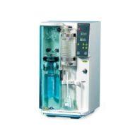 Полуавтоматические дистилляторы BUCHI K-360  (цены от завода)