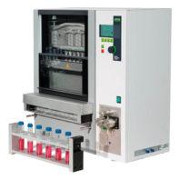Системы ускоренной экстракции BUCHI SpeedExtractor E-916  (цены от завода)