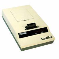 Белизномер Kett C100  (цены от завода)