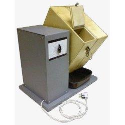 Установка для определения крошимости гранул комбикорма ЕКГ