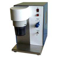 """Тестомесилка для клейковины со встроенным дозатором воды """"У1-ЕТК""""  (цены от завода)"""