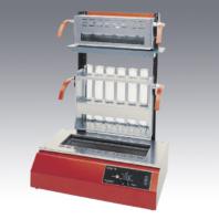 Инфракрасный дигестор с ручной регулировкой на 6 пробирок по 250 мл InKjel 625 M  (цены от завода)
