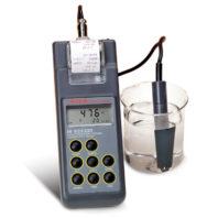 Кондуктометр-термометр портативный HI 933301  (цены от завода)