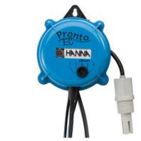 Кондуктометр HI 983305  (цены от завода)