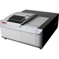 DYNAMICA-DB-20-S-500x500