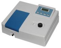 Спектрофотометр Leki SS1207UV  (цены от завода)