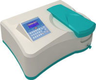 Спектрофотометр Leki SS2110UV  (цены от завода)
