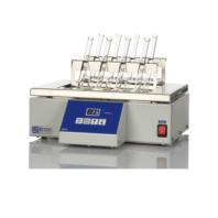 Минерализатор Beger D 8P для подготовки образцов при определении фосфора  (цены от завода)