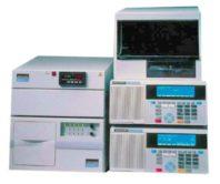 Жидкостный хроматограф SERIES 200  (цены от завода)