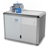 NDA 701 Анализатор азота/белка по методу Дюма  (цены от завода)