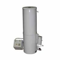 Дистиллятор АДЭА-25 СЗМО  (цены от завода)