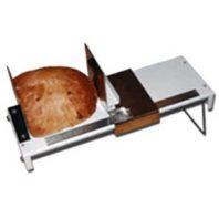 ИФХ-250 прибор для измерения формоустойчивости хлеба  (цены от завода)