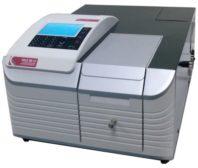 Cпектрофотометр Halo RB-10  (цены от завода)