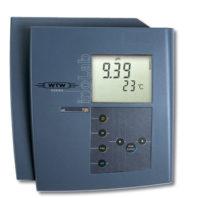 Лабораторные кондуктометры inoLab Cond 720 и 730  (цены от завода)