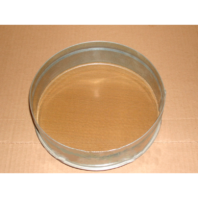 Сито металлотканое СПЛМ-20/30 (d=200/300 мм, h=70 мм)  (цены от завода)