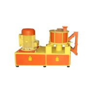 Шелушильно-шлифовальная машина Каскад  (цены от завода)