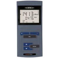 Портативный pH-метр WTW pH 3110