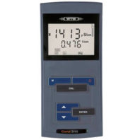 pH-метр-WTW-pH-3110