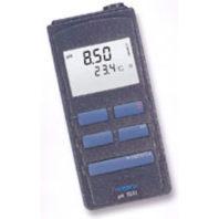 Ph-метр pH 315i