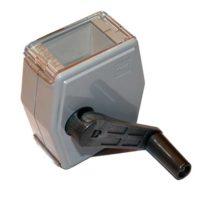Шелушитель риса механический, TR-120  (цены от завода)