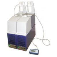 sistema-probopodgotovki--svch-mineralizator-minota-image-0-600x600