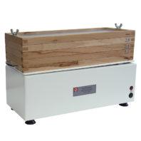 Прибор для механической сортировки зерна  (цены от завода)